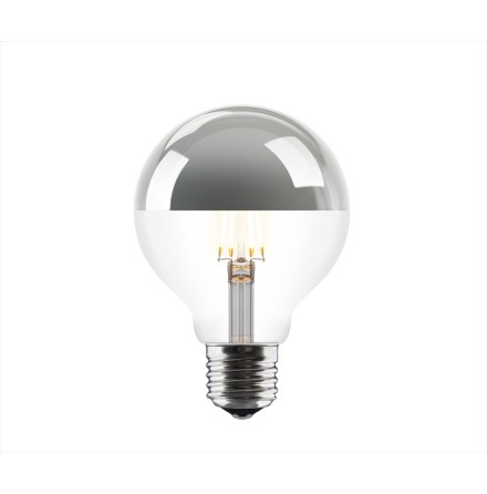 UMAGE Idea - LED-lampa, A+, 6W, E27