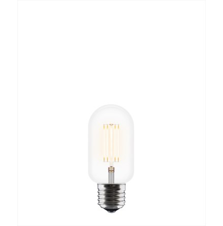 UMAGE Idea - LED-lampa, A++, 2W, E27