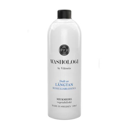 Mjukmedel Längtan 750 ml Washologi