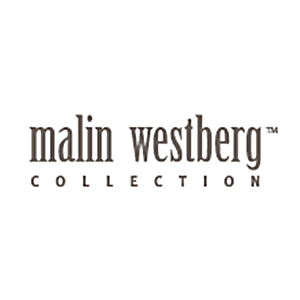 Malin Westberg Collection